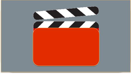 Action Slate