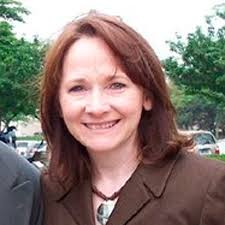 Valerie Mossman-Celestin