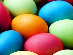 Easter egg-100165__180