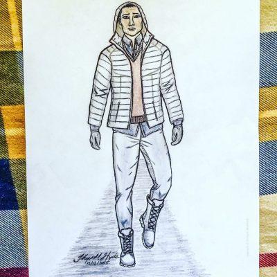 TJ Det sketch IMG_0474 2