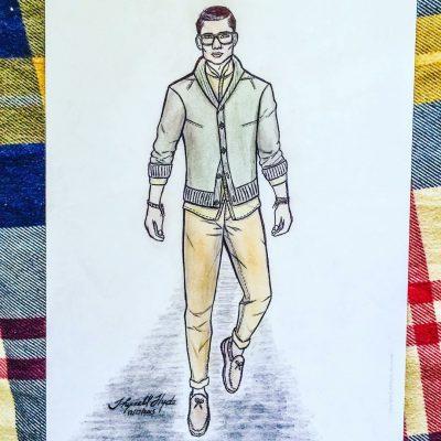 TJ Det sketch IMG_0475