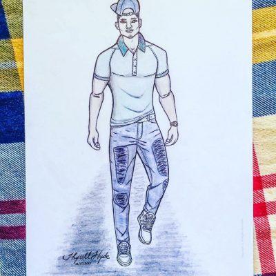 TJ Det sketch IMG_0476